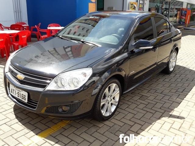 640_480_chevrolet-vectra-elite-2-0-flex-aut-10-11-12-10