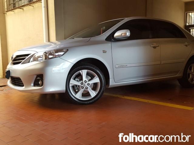 640_480_toyota-corolla-sedan-2-0-dual-vvt-i-xei-aut-flex-11-12-309-8