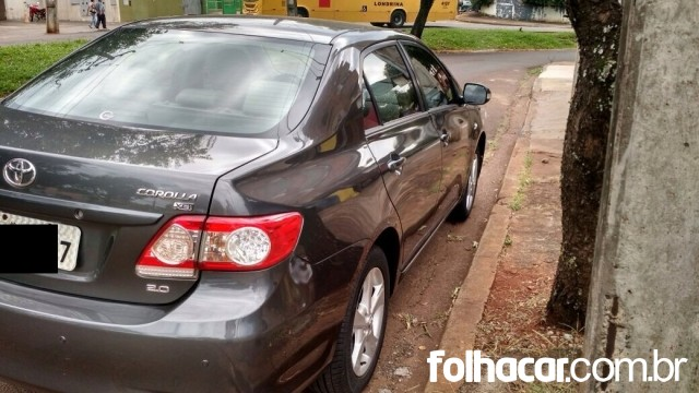 640_480_toyota-corolla-sedan-2-0-dual-vvt-i-xei-aut-flex-12-12-42-11