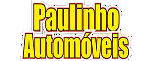 Paulinho Automoveis