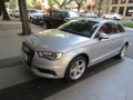 120_90_audi-a3-sedan-1-4-tfsi-attraction-s-tronic-15-16-3-2