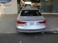 120_90_audi-a3-sedan-1-4-tfsi-attraction-s-tronic-15-16-3-3