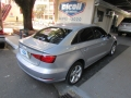120_90_audi-a3-sedan-1-4-tfsi-attraction-s-tronic-15-16-3-4