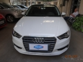 120_90_audi-a3-sedan-1-4-tfsi-s-tronic-15-15-6-1