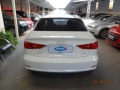 120_90_audi-a3-sedan-1-4-tfsi-s-tronic-15-15-6-3