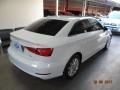 120_90_audi-a3-sedan-1-4-tfsi-s-tronic-15-15-6-4