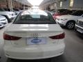 120_90_audi-a3-sedan-1-4-tfsi-s-tronic-attraction-14-15-7-3