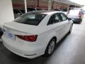 120_90_audi-a3-sedan-1-4-tfsi-s-tronic-attraction-14-15-7-4