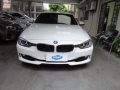 120_90_bmw-serie-3-320i-2-0-activeflex-15-15-13-1
