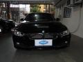 BMW Serie 3 320i 2.0 (Aut) - 12/13 - 98.000