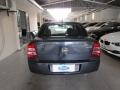 120_90_chevrolet-astra-sedan-advantage-2-0-flex-08-09-30-3
