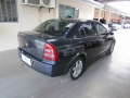 120_90_chevrolet-astra-sedan-advantage-2-0-flex-08-09-30-4