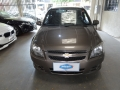 120_90_chevrolet-celta-ls-1-0-flex-2p-13-14-112-1