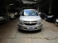 Chevrolet Cobalt LT 1.8 8v (flex) (Aut) - 13/14 - 37.900