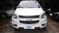 Chevrolet TrailBlazer 3.6 V6 LTZ 4WD (Aut) - 13/14 - 94.900