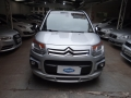120_90_citroen-aircross-1-6-16v-flex-exclusive-aut-11-12-10-1