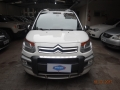 120_90_citroen-aircross-exclusive-atacama-1-6-16v-bva-flex-aut-14-14-3-1