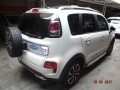 120_90_citroen-aircross-exclusive-atacama-1-6-16v-bva-flex-aut-14-14-3-4