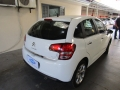 120_90_citroen-c3-exclusive-1-6-16v-flex-aut-14-14-6-4
