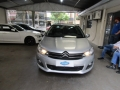 Citroen C4 Lounge Exclusive 1.6 THP (Aut) - 14/14 - 52.000