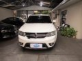 120_90_dodge-journey-rt-3-6-aut-12-12-12-1