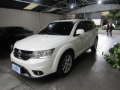 120_90_dodge-journey-rt-3-6-aut-12-12-12-2