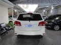 120_90_dodge-journey-rt-3-6-aut-12-12-12-3