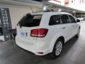 120_90_dodge-journey-rt-3-6-aut-12-12-12-4