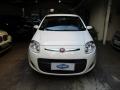 Fiat Palio Attractive 1.0 Evo (Flex) - 15/16 - 31.000