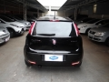 120_90_fiat-punto-attractive-1-4-flex-14-14-4-3
