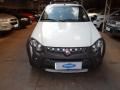 120_90_fiat-strada-adventure-1-8-16v-flex-cab-dupla-14-14-37-1