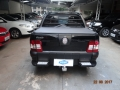 120_90_fiat-strada-working-1-4-flex-cab-dupla-12-13-33-3