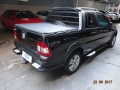 120_90_fiat-strada-working-1-4-flex-cab-dupla-12-13-33-4
