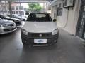 120_90_fiat-strada-working-1-4-flex-cab-estendida-13-14-11-1