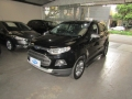 120_90_ford-ecosport-ecosport-freestyle-1-6-16v-flex-13-13-9-2