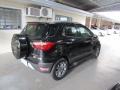120_90_ford-ecosport-ecosport-freestyle-1-6-16v-flex-13-13-9-4