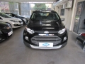 120_90_ford-ecosport-ecosport-freestyle-1-6-16v-flex-13-14-4-1
