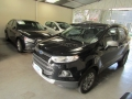 120_90_ford-ecosport-ecosport-freestyle-1-6-16v-flex-13-14-4-2