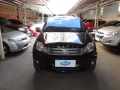 120_90_ford-ecosport-freestyle-1-6-flex-10-11-127-1