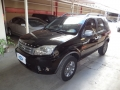 120_90_ford-ecosport-freestyle-1-6-flex-10-11-127-2
