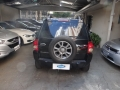120_90_ford-ecosport-freestyle-1-6-flex-10-11-127-3