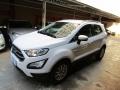 120_90_ford-ecosport-se-1-5-aut-flex-17-18-2