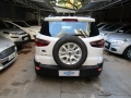 120_90_ford-ecosport-se-1-5-aut-flex-17-18-3