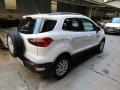 120_90_ford-ecosport-se-1-5-aut-flex-17-18-4