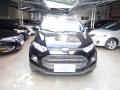 Ford Ecosport Titanium Plus PowerShift 2.0 16V (Flex) - 13/14 - 62.500