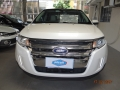 120_90_ford-edge-limited-3-5-awd-4x4-11-11-1
