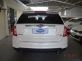 120_90_ford-edge-limited-3-5-awd-4x4-11-11-3
