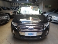 120_90_ford-edge-limited-3-5-awd-4x4-12-13-5-1