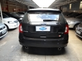 120_90_ford-edge-limited-3-5-awd-4x4-12-13-5-3