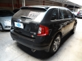 120_90_ford-edge-limited-3-5-awd-4x4-12-13-5-4
